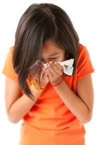 Hives Causes