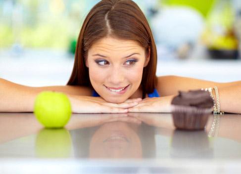Avoid chocolate