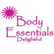 Body Essentials, Shawano