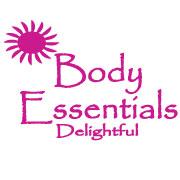 Body Essentials, Shawano