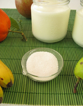 Home Remedies for Eczema - Healing Foods
