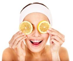 homemade acne treatments