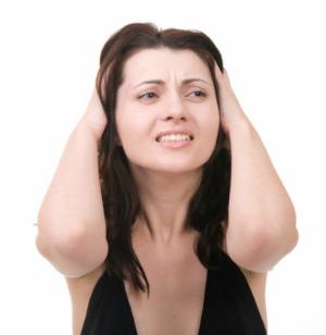 Related Keywords Amp Suggestions For Hair Dye Allergy Alternatives