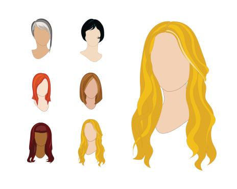 hypoallergenic hair dye