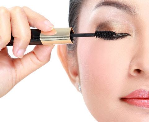 How to Find High Quality Mineral Mascara