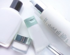 Hypoallergenic Products