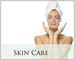 Indulge Product Store Skin Care