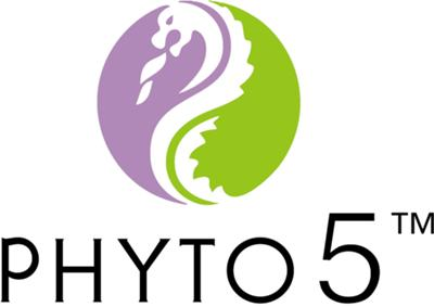 We Carry Phyto 5!