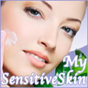 My Sensitive Skin Care