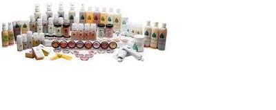 Miessence Products : skincare, cosmetics, personal care, haircare, personal care, healthcare, babycare
