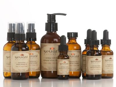 Natural Products That Transform Your Skin