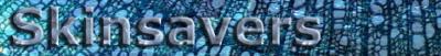 Skinsavers banner