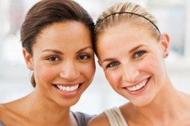 Natural Beauty for Sensitive Skin
