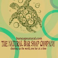 http://barsoapnatural.com