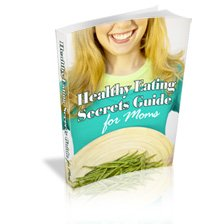 Healthy Eating Secrets