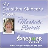 MySensitiveSkincare Podcast