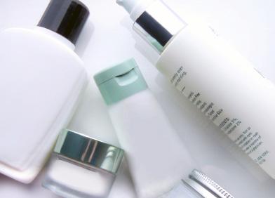 salicylate free products